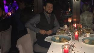 Három merénylőt látott Isztambulban – állítja az egyik arab túlélő