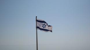 Több, mint 5000 zsidó hagyta el tavaly Franciaországot