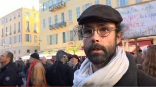 Afrikai migránsokat bújtatott, most börtönbe kerülhet a francia farmer
