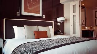 Több és jobb szállodát találunk majd itthon, megújul egy sor kedvelt desztináció