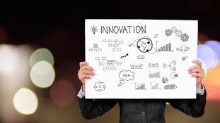 Innovációban Dél-Korea az első, tarolnak a skandinávok, Magyarország feljövőben