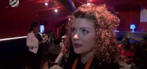 Iroko Awards díjátadó – Budapest