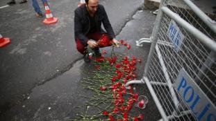 Tragédia határok nélkül – az isztambuli terrortámadás áldozatai