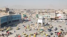 Gyász az Emírségekben – öt arab tisztviselőt öltek meg Afganisztánban