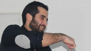 A lövöldözést túlélte, aztán belefulladt a Boszporuszba