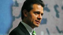 Mexikói elnök: nem fizetünk a falért! – videó