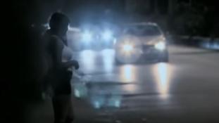 Vudu és prostitúció várt a nigériai menekültlányokra Spanyolországban