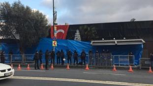Külföldi titkosszolgálat az isztambuli terrortámadás mögött? – miniszterelnök-helyettes