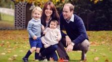 Így utazik a brit királyi család: három meglepő dolog, amit talán nem tudott róluk