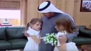 Szaúd-Arábia (nem is annyira titkos) csodafegyvere