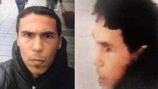 Afganisztánban kapott kiképzést a szilveszteri isztambuli támadó, akit sikerült elfogni