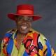 Megvan a Hafanana és a Ramaya? Szombaton élőben is meghallgathatod Afric Simone-t