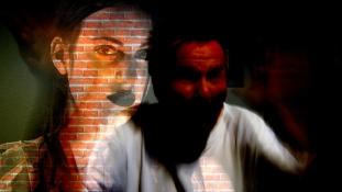 Pakisztánban kézigránáttal támadtak tizenéves lányokra, mert nemet mondtak a házasságra
