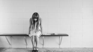 Abortuszturizmus: egyre több, ikerterhességgel várandós nő utazik Norvégiába