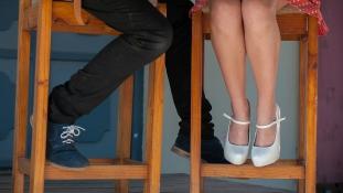 Szexszünetet is bevezetne az ebédszünet mellé egy svéd politikus