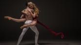 10 elképesztő tény, amit nem tudott a balettról