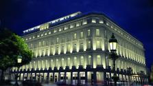 Ötcsillagos luxusszállodát nyit tavasszal Havannában a Kempinski