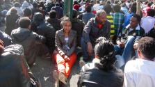 Kevesebb bevándorló, könnyebb vízum – az EU ajánlata Egyiptomnak és Tunéziának