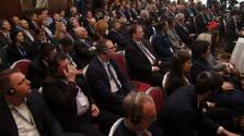 Vége az Irán elleni szankcióknak, jöhetnek a magyar vállalkozások