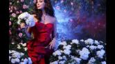 Így ünnepelték arab sztárok a Valentin-napot