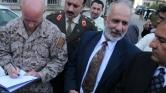 Nem vállalta Trump jelöltje – mégsem a perzsául is beszélő Harward lesz a nemzetbiztonsági tanácsadó