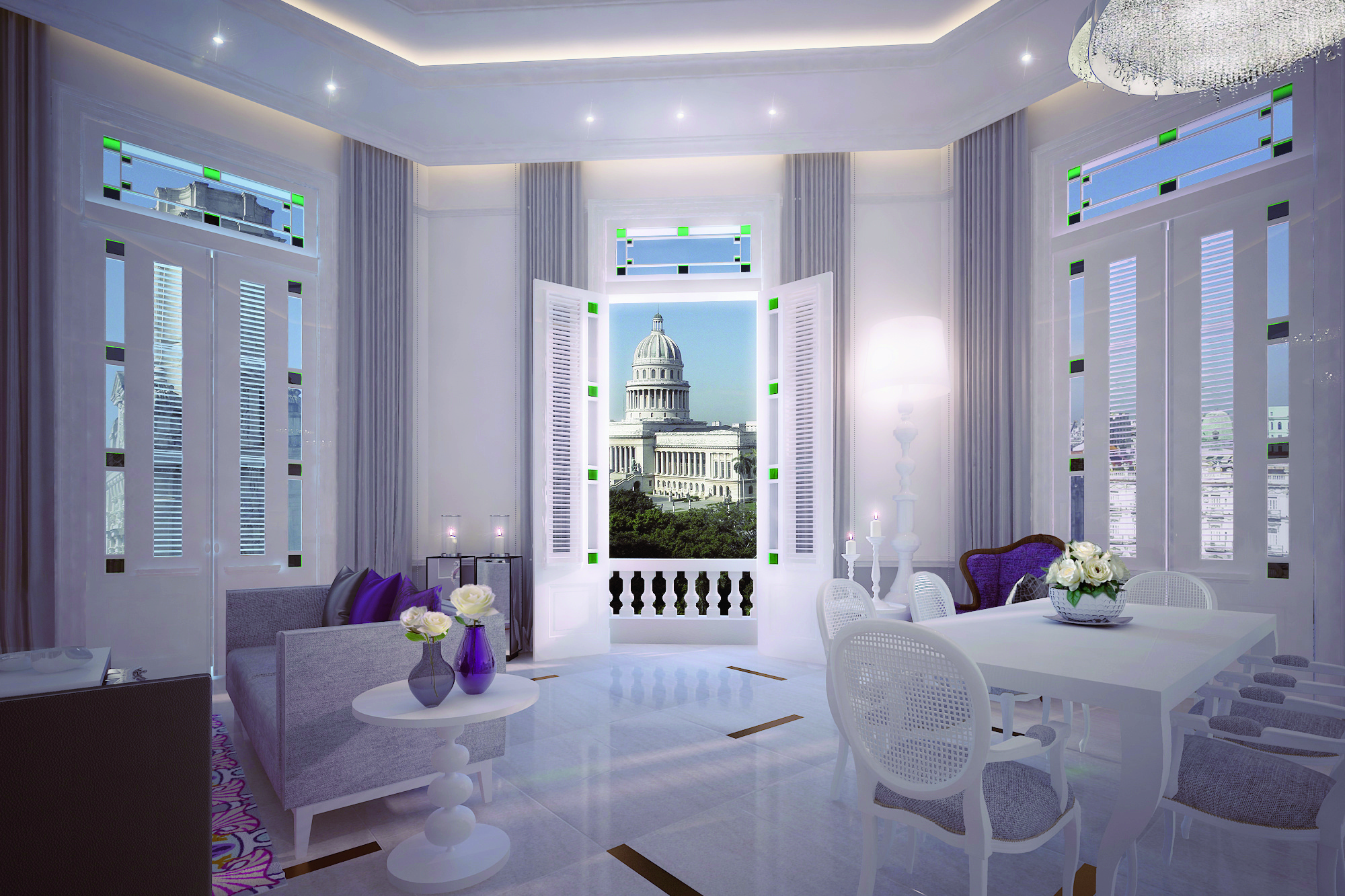 suite-presidencial-sin-flor-04_18048_print