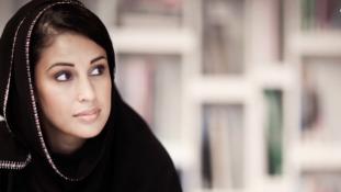 Három dolog, amit nem tudtál a szaúdi nőkről
