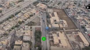 Az Iszlám Állam drónokat is bevet Moszulban – videó