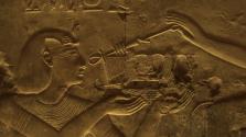 Végre – egyiptomiakkal készít egyiptomi mozit Hollywood