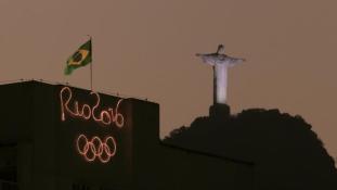 Teljes pénzügyi csőd a riói olimpia