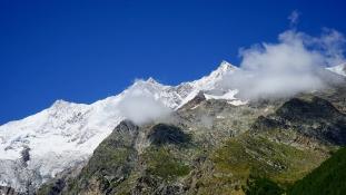100 éven belül eltűnhet a hó az Alpokból