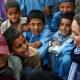 Török sorozatot forgat Angelina Jolie és Cristiano Ronaldo
