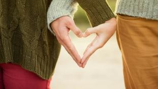 Valentin-nap – miért, mikortól és hogyan?