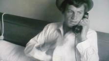 Belmondo tévécsatorna – a Le Figaro interjúja a 84 éves sztárral