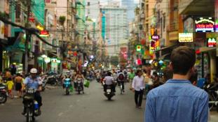 Ezek a veszélyek leselkednek Délkelet-Ázsiában az utazóra