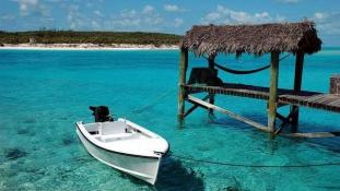 Téli vágyaink tárgya – Dominika