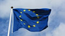 Indul a kétsebességes Európa?