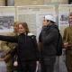 Barakkba zárva – kiállítás a gulágok világáról a Szentháromság téren