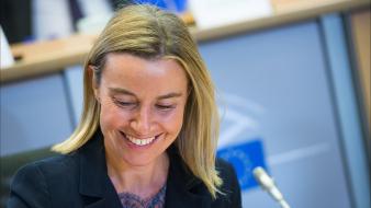 EU: nem zárjuk be az ajtót