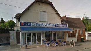 Bocs: Michelin-csillagot kapott egy 13 eurós menüket áruló francia kávézó