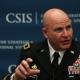 Az iszlamista terrorizmus elleni harc szakértője Trump új embere