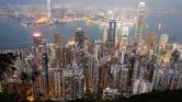 Ezek a legdrágább városok a lakáspiacon