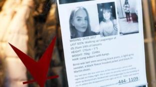 Az éjszaka, amikor Izland elvesztette az ártatlanságát