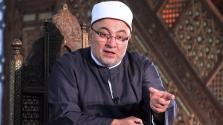Piálni szabad, csak berúgni nem – mondja egy muzulmán vallástudós