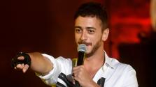 Újra nemi erőszakkal vádolják Marokkó leghíresebb popsztárját