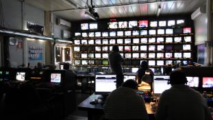 A német hírszerzés lehallgatta a BBC, a New York Times és a Reuters újságíróit