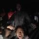 Háromszázan rohamozták meg a kerítést hajnalban Ceutánál – videó