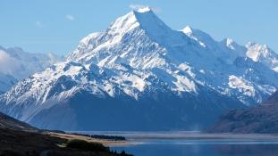 Zélandia, a nyolcadik kontinens?