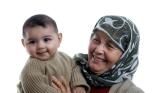 Törökországban fizetést kapnak az államtól az unokákra vigyázó nagymamák