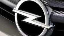 Francia-német háború az Opel miatt?